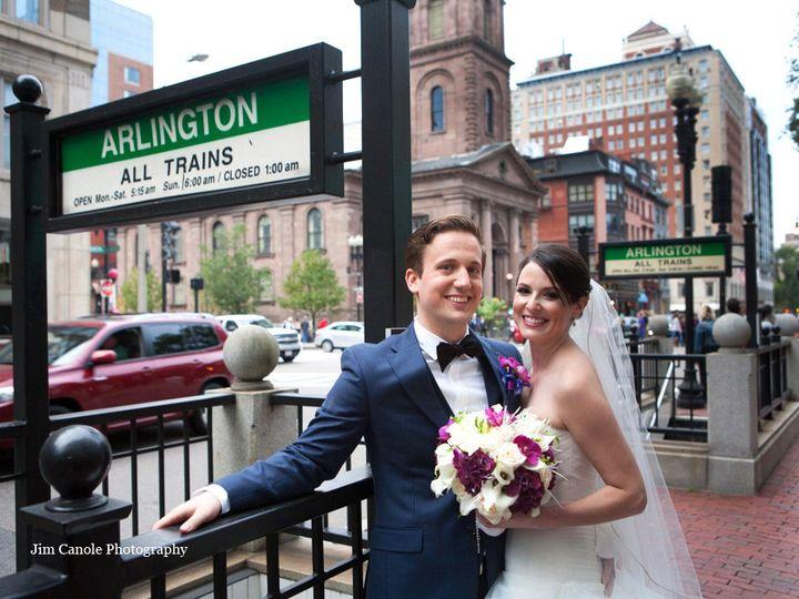 Tmx 1402599527437 0464 Boston wedding venue