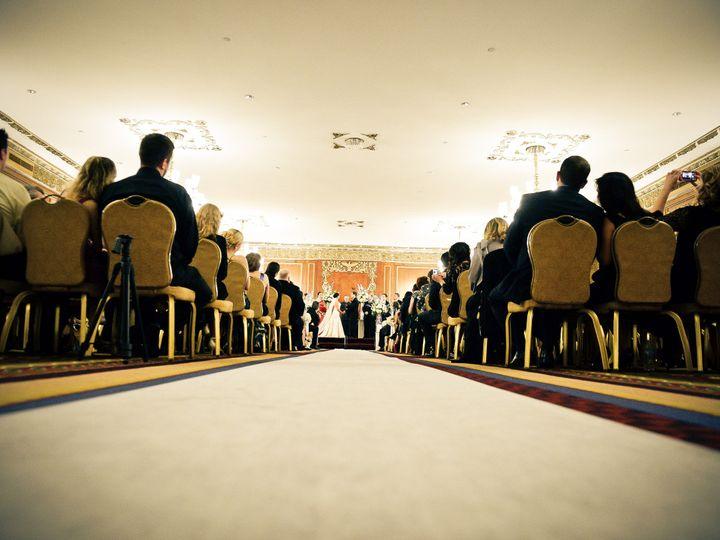 Tmx 1402599566106 22 Boston wedding venue