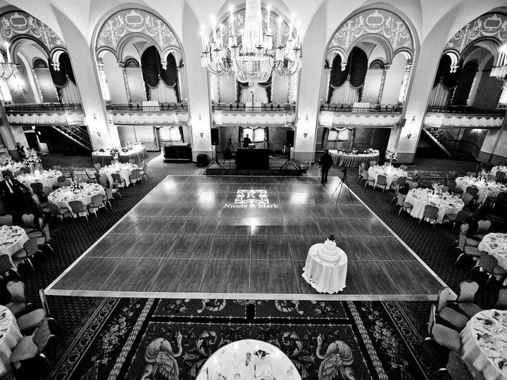 Tmx 1402599602452 33 Boston wedding venue
