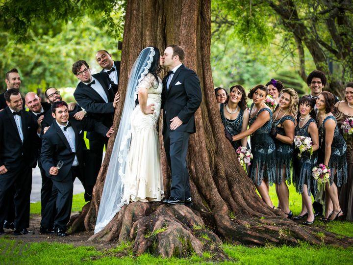 Tmx 1402599704547 23 Boston wedding venue