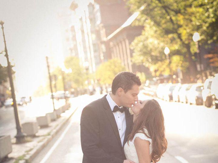 Tmx 1402599749521 0391131013zfp15638 Boston wedding venue