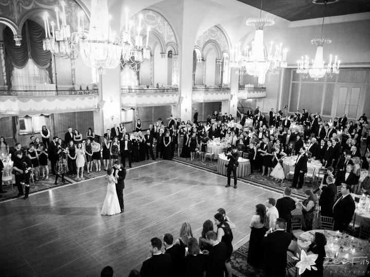 Tmx 1402599754901 0729131013zfp21222 Boston wedding venue