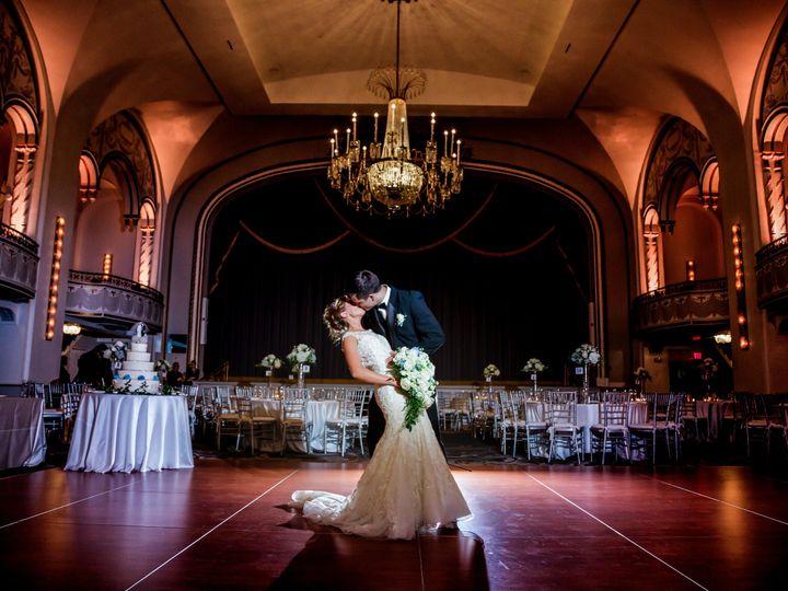 Tmx 1469118793 8c7e406eeb9935f4 Saccone  0039 Boston wedding venue
