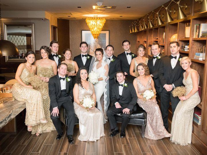 Tmx 1469216731348 02   Heavey.dipisa Boston wedding venue