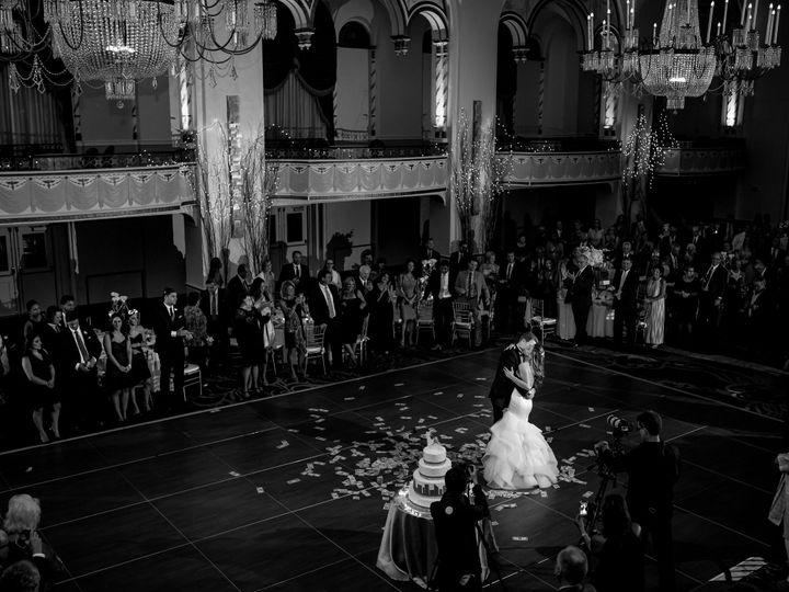 Tmx 1469220315311 01   Krystalandjohn0798 Boston wedding venue