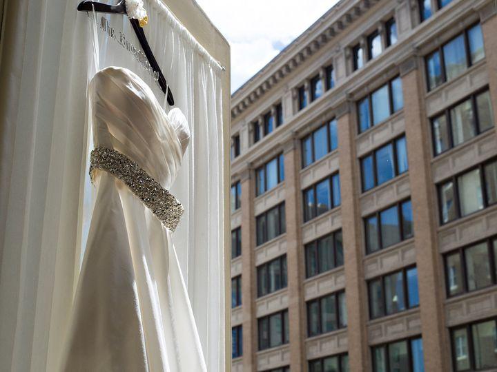 Tmx 1469220462132 05   Molly Anne 10.5 Boston wedding venue