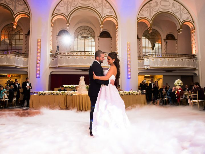 Tmx 1469220848966 08   Karen Kelly Photography 19 Boston wedding venue