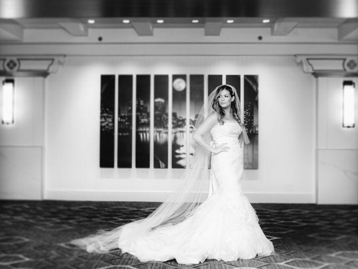 Tmx 1469222363873 895c5782 Copy Boston wedding venue
