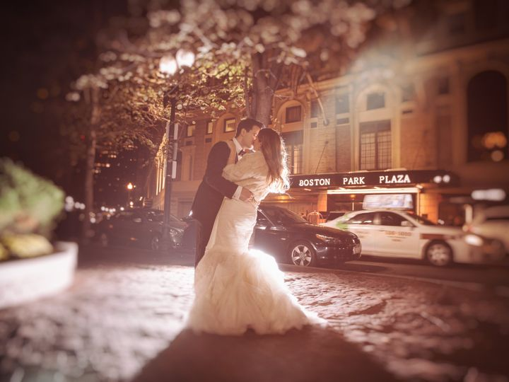 Tmx 1469222437258 895c6772 Copy Boston wedding venue