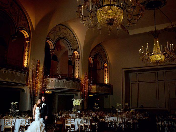 Tmx 1469222819021 Babalas Mershon 4 Boston wedding venue