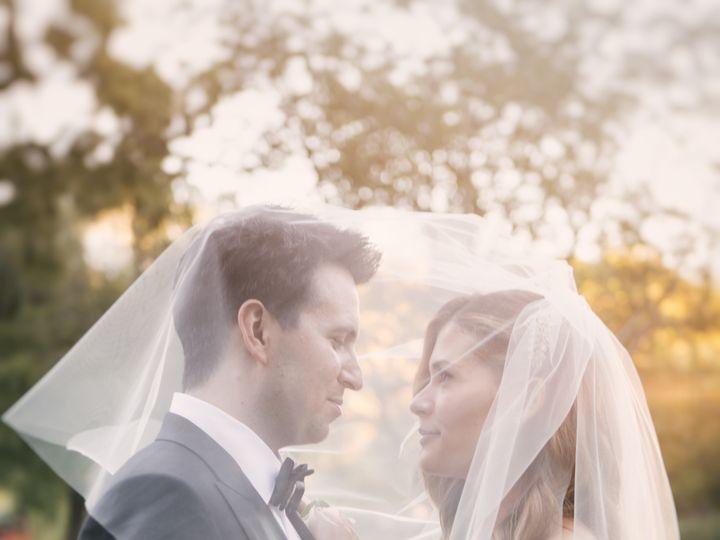 Tmx 1469453970520 Dd Pro Imaging 1 Boston wedding venue