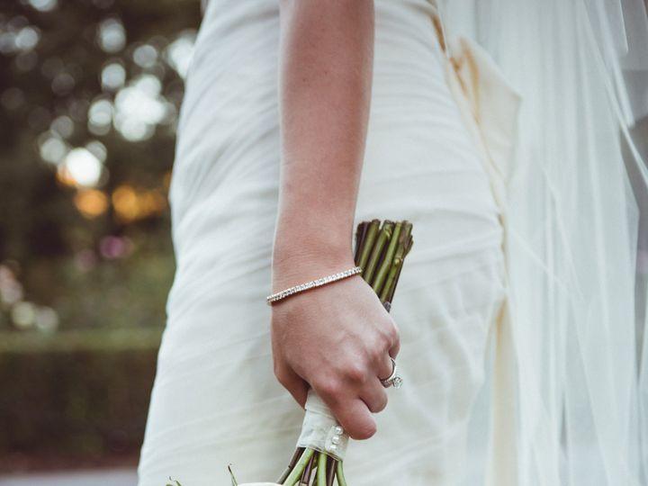 Tmx 1469454051769 Dd Pro Imaging 2 Boston wedding venue