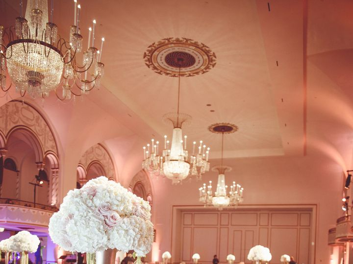Tmx 1469454245820 Dsc8301 Copycompressed Boston wedding venue