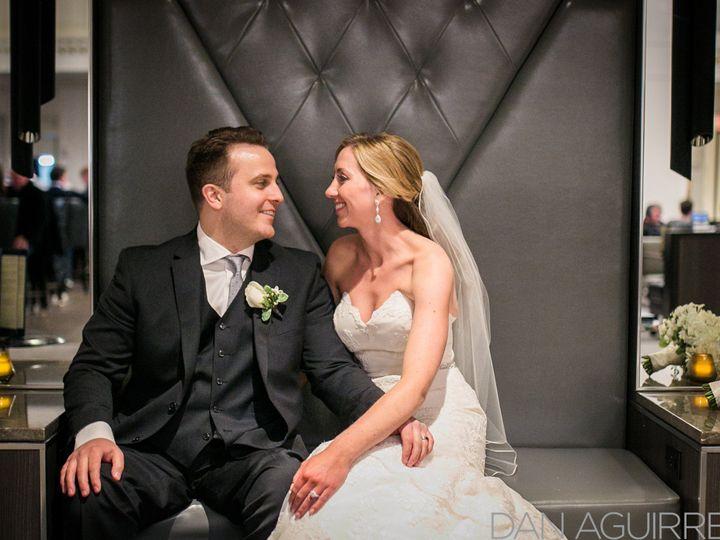 Tmx 1469454362427 Evans Black 2 Boston wedding venue