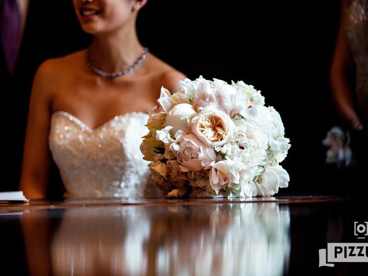 Tmx 1469454876415 Tat.kherdapour 4 Boston wedding venue