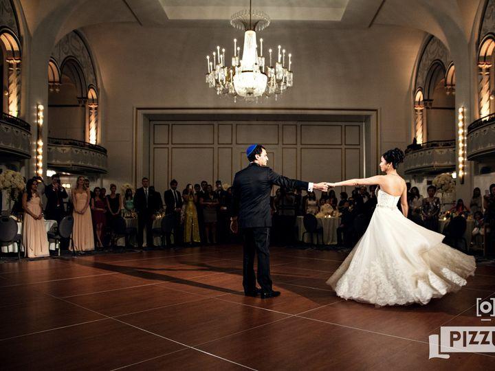 Tmx 1469455006598 Tat.kherdapour 7 Boston wedding venue