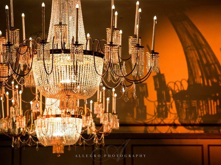 Tmx 1469455055068 Moorjani Kadakia 5 Boston wedding venue