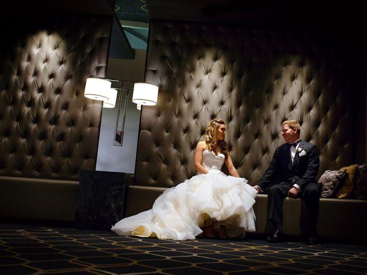 Tmx 1469460270974 Babalas Mershon 3 Boston wedding venue