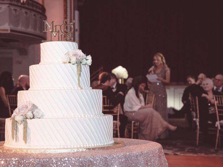 Tmx 1469460580186 Mihaylo Weaver 2compressed Boston wedding venue