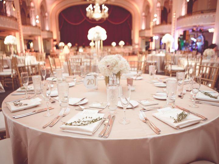 Tmx 1469461549715 Mihaylo Weaver 4compressed Boston wedding venue