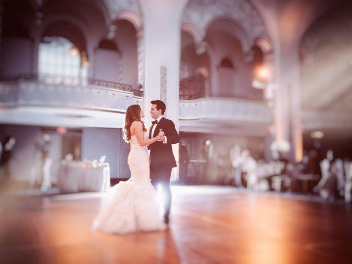 Tmx 1469461602496 Mihaylo Weaver 6compressed Boston wedding venue
