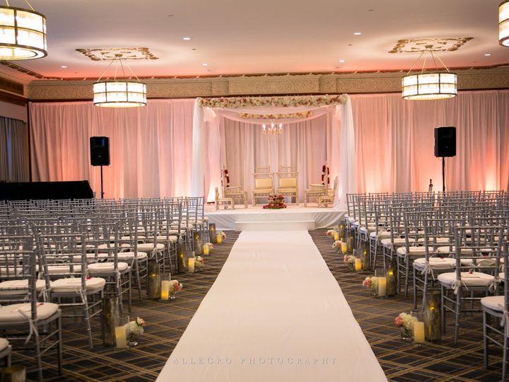 Tmx 1469461658664 Moorjani Kadakia 2 Boston wedding venue