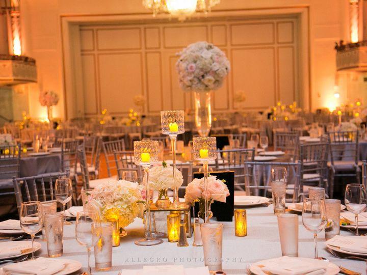 Tmx 1469461679490 Moorjani Kadakia 3 Boston wedding venue
