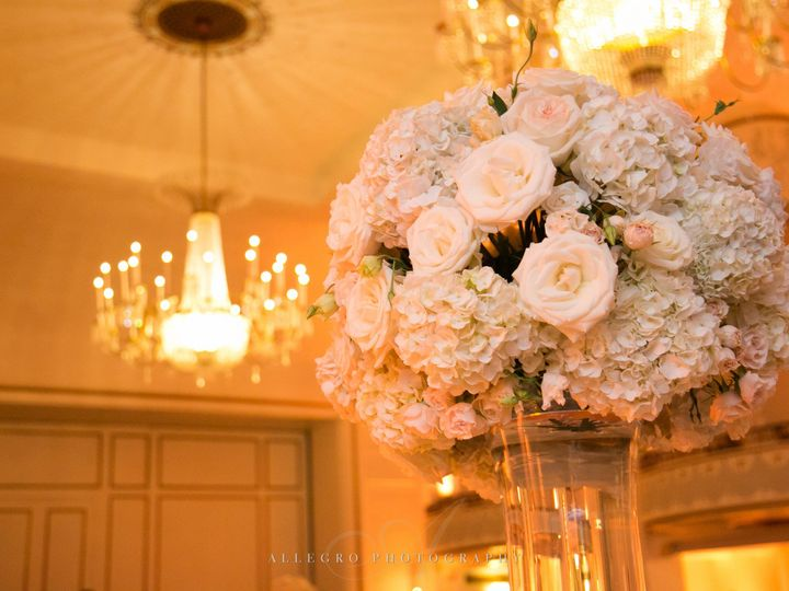 Tmx 1469462336142 Moorjani Kadakia 4 Boston wedding venue