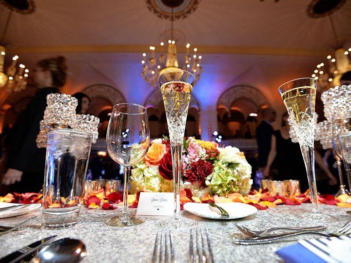 Tmx 1469462354667 Muscatel Davis 2 Boston wedding venue