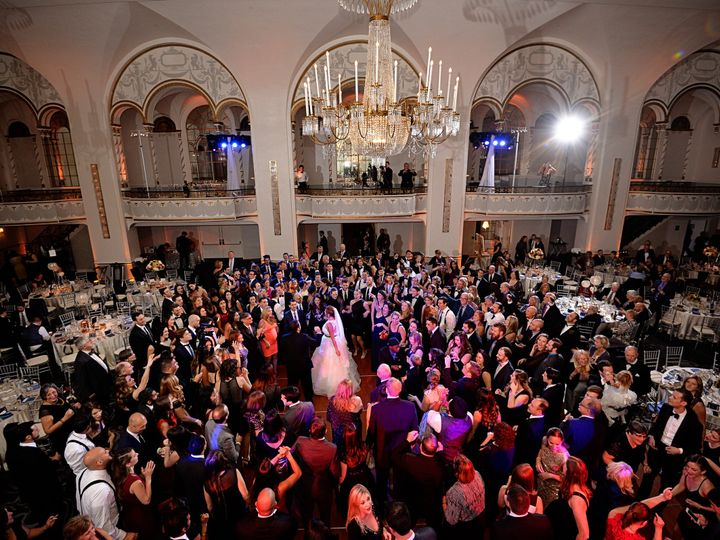 Tmx 1469462364893 Muscatel Davis 4 Boston wedding venue