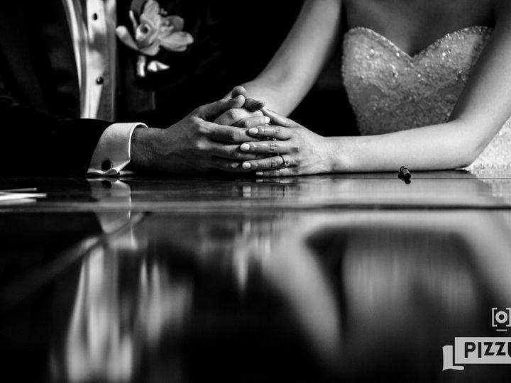 Tmx 1469465015229 Tat.kherdapour 3 Boston wedding venue