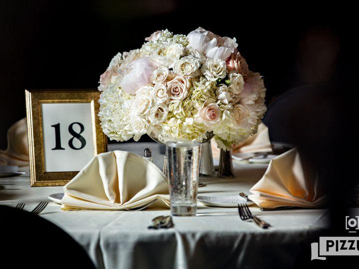 Tmx 1469465047521 Tat.kherdapour 5 Boston wedding venue
