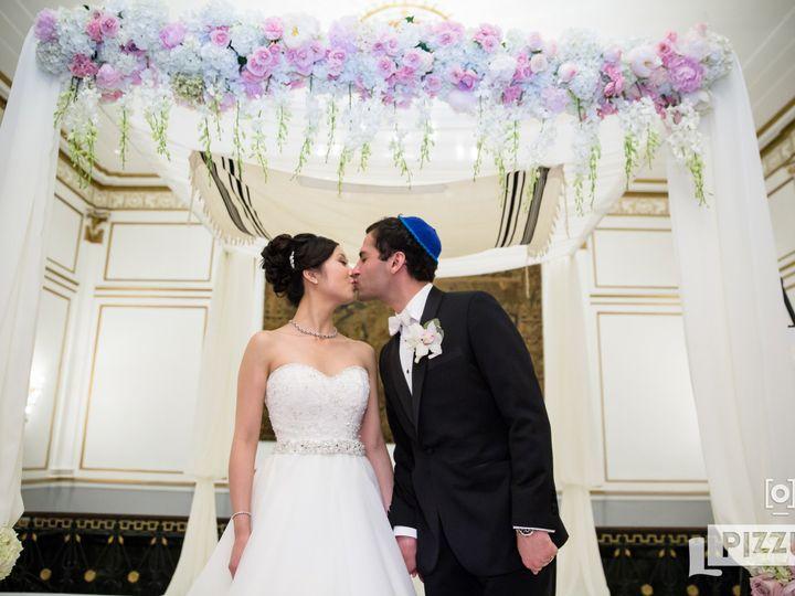 Tmx 1469465114201 Tat.kherdapour 6 Boston wedding venue