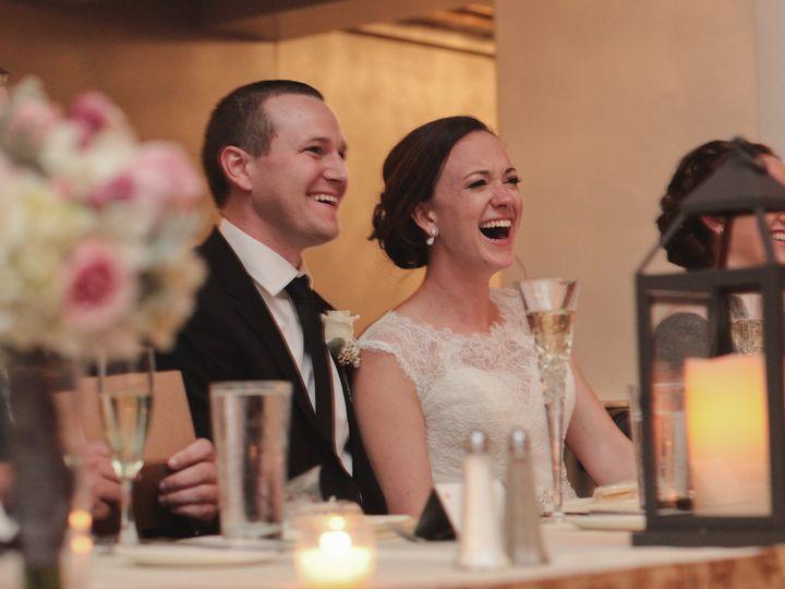 Tmx 1469465151540 Warner Jones 1 Boston wedding venue