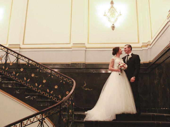 Tmx 1469465234666 Warner Jones 2 Boston wedding venue