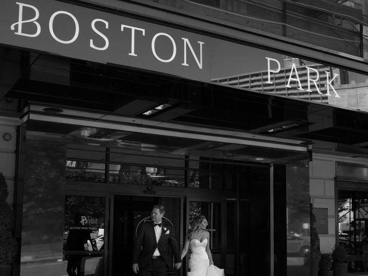 Tmx 1469465361080 Krystalandjohn0257 Boston wedding venue