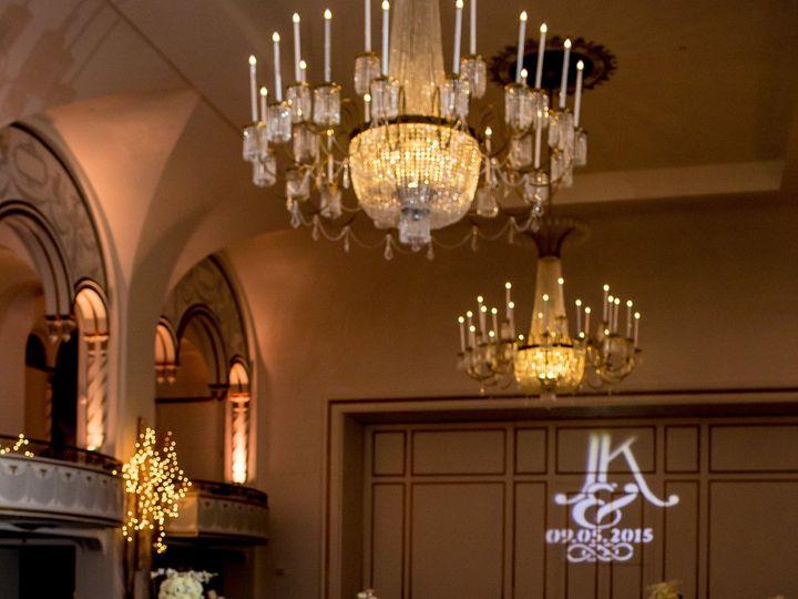 Tmx 1469465576881 Krystalandjohn0691 Boston wedding venue
