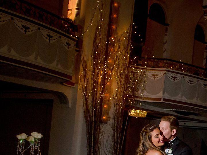 Tmx 1469465608742 Krystalandjohn0690 Boston wedding venue