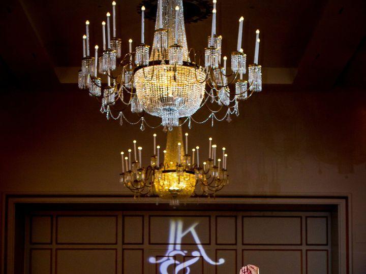 Tmx 1469465635631 Krystalandjohn0886 Boston wedding venue