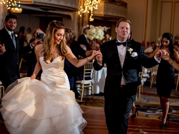Tmx 1469465698407 Krystalandjohn0820 Boston wedding venue