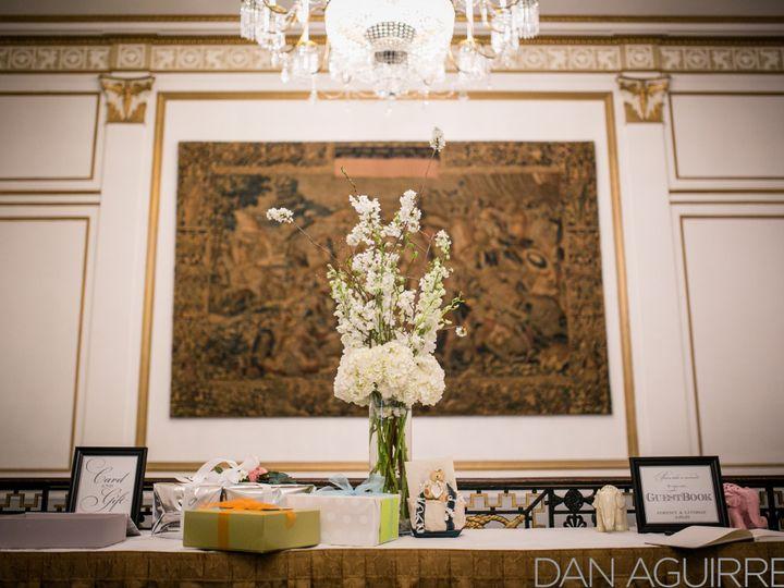 Tmx 1469465771135 091202500evansblack Boston wedding venue