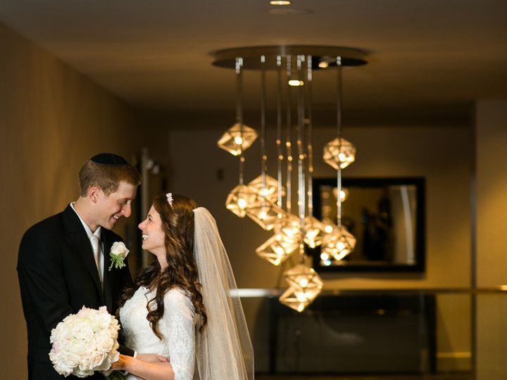 Tmx 1469465800476 Sb0102 Boston wedding venue