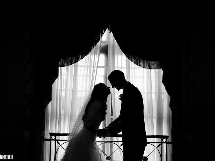 Tmx 1469466115087 Sb0126 Boston wedding venue