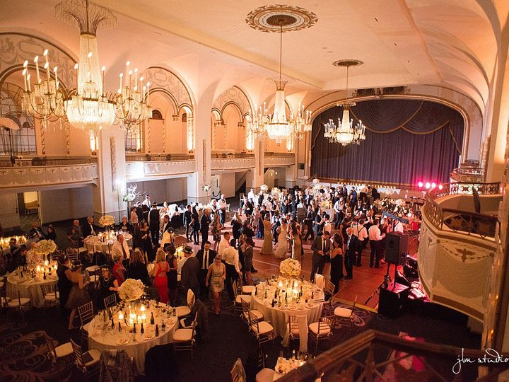 Tmx 1469468504347 Jlm Studio2015 03 Boston wedding venue