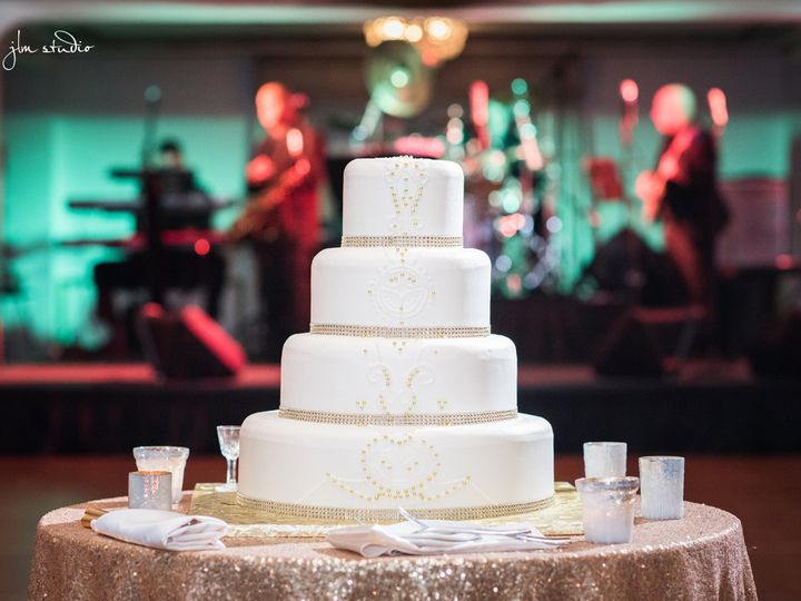Tmx 1469468779803 Jlm Studio2015 11 Boston wedding venue