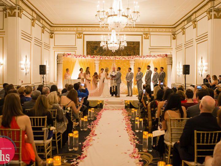 Tmx 1469468866163 Katesaagar484 Boston wedding venue