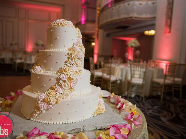 Tmx 1469468872405 Katesaagar525 Boston wedding venue
