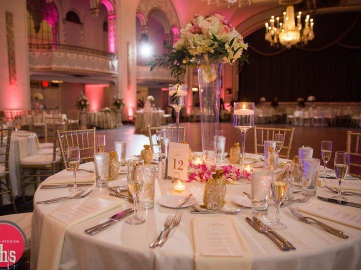 Tmx 1469468905802 Katesaagar529 Boston wedding venue
