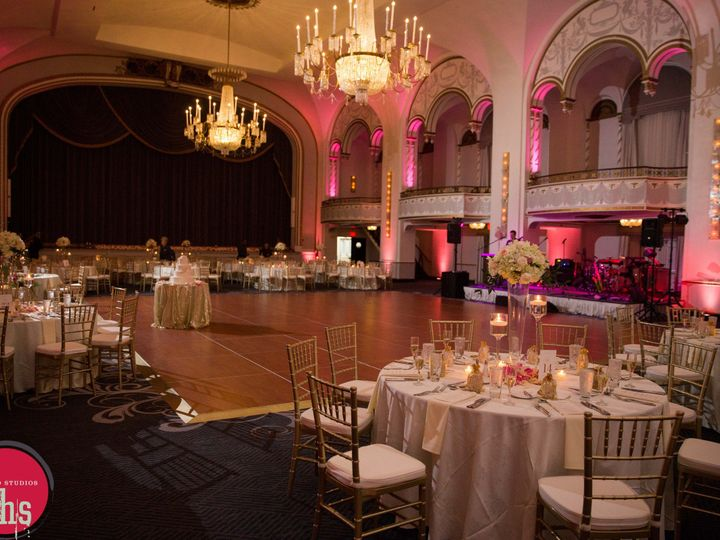 Tmx 1469468926418 Katesaagar537 Boston wedding venue