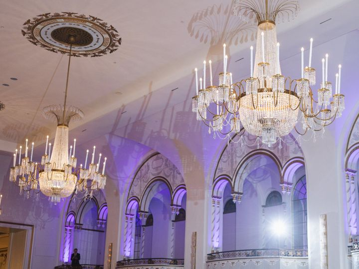 Tmx 1469468949716 Katiekelvin 766 Boston wedding venue